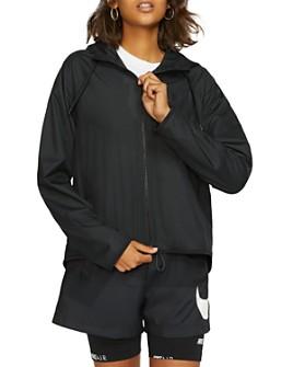 Nike - Windrunner Jacket