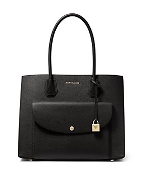 MICHAEL Michael Kors - Mercer XL Pocket Tote