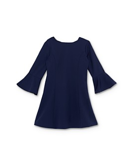 Bardot Junior - Girls' June Bell-Sleeve Dress - Little Kid