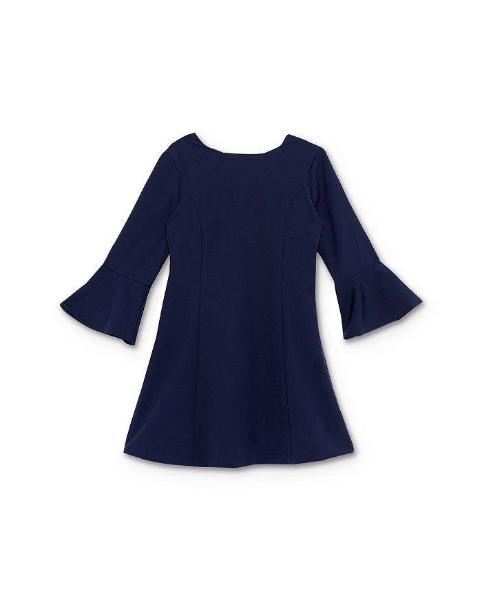Bardot Junior - Girls' June Bell-Sleeve Dress - Little Kid