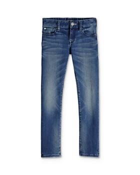 Scotch Shrunk - Boys' Tigger Skinny Jeans - Little Kid, Big Kid
