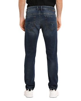 Diesel - Thommer Slim Fit Jeans in Denim
