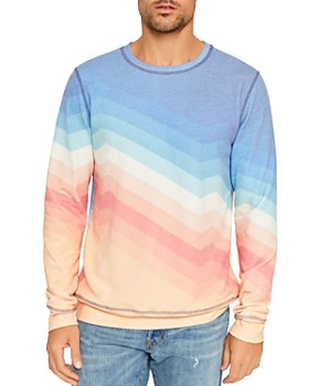 SOL ANGELES - Venice Spectrum Sweatshirt