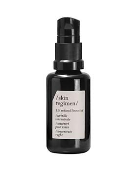 /skin regimen/ - 1.5 Retinol Booster