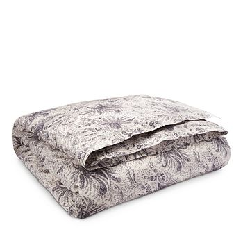 Ralph Lauren - Gwendolyn Duvet Cover, Full/Queen