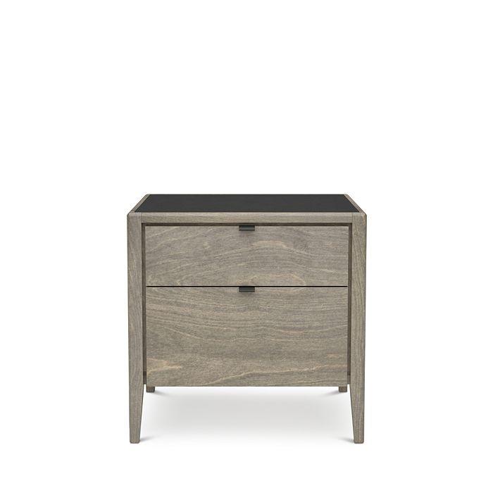 Huppé - Edmond Bedroom Collection