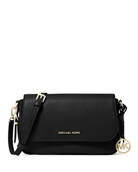 197213eb443 Michael Kors Handbags - Bloomingdale's
