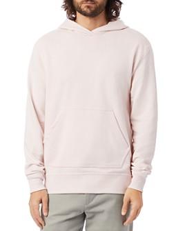 ALTERNATIVE - Relaxed Hooded Sweatshirt