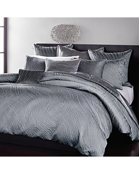 Donna Karan - Current Bedding Collection