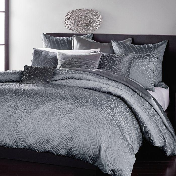 Donna Karan - Current Bedding Collection
