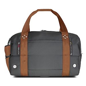 Club Glove Trs Ballistic Travel Bag