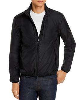 Aspesi - Jil Lightweight Puffer jacket
