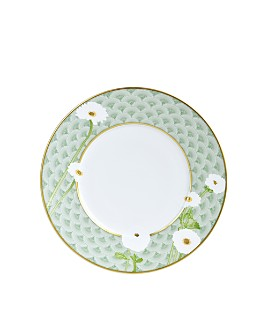Bernardaud - Praiana Salad Plate
