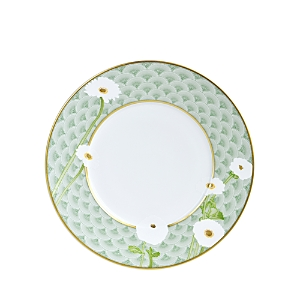 Bernardaud Praiana Salad Plate-Home