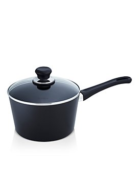 Scanpan - Classic Induction 2-Qt. Sauce Pan