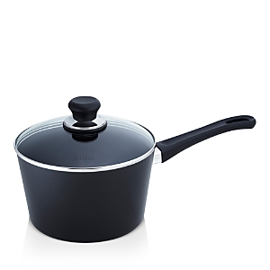 Scanpan Classic Induction 2-Qt. Sauce Pan
