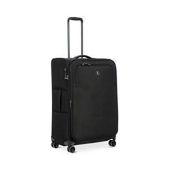 Bric's - Zeus Expandable 30'' Spinner