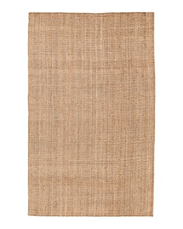Surya - Jute Woven JS2 Area Rug Collection