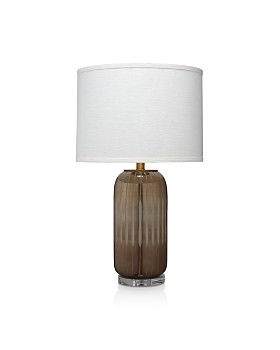 Jamie Young - Hughes Table Lamp