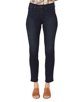 NYDJ - Sheri Slim Jeans in Quentin