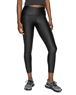 Nike - Speed Leggings