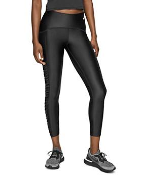Nike - Speed Leggings