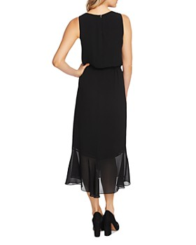1d6be14703943 Women's Dresses: Shop Designer Dresses & Gowns - Bloomingdale's