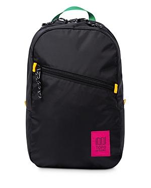 Topo Designs Bags LIGHT PACK