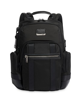 Tumi - Alpha Nathan Expandable Backpack