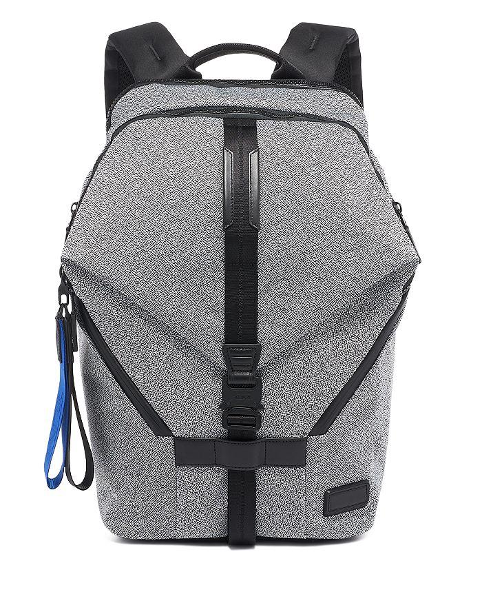 Tumi Backpacks Tahoe Finch Backpack