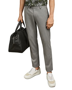 Ted Baker - Seyii Slim Fit Trousers