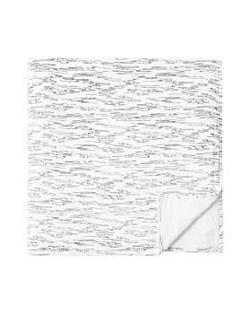 Uchino - Cloud Waffle Pile Bath Towel