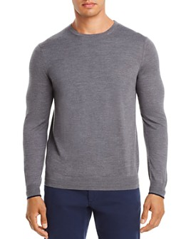 Dylan Gray - Crewneck Sweater - 100% Exclusive