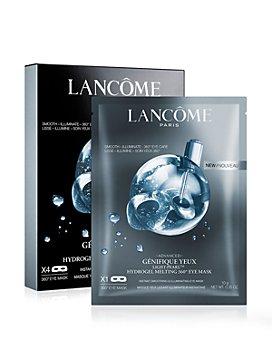 Lancôme - Advanced Génifique Light Pearl Hydrogel Melting 360° Eye Mask, Single Sheet