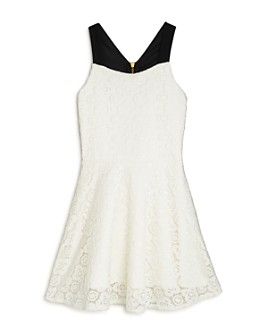 Sally Miller - Girls' Amelia Lace Dress - Big Kid