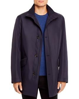 BOSS - Hugo Boss Caylen Jacket