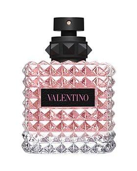 Valentino - Donna Born in Roma 3.4 oz.