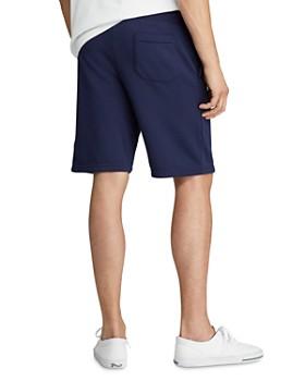 Polo Ralph Lauren - Polo Sport Fleece Shorts