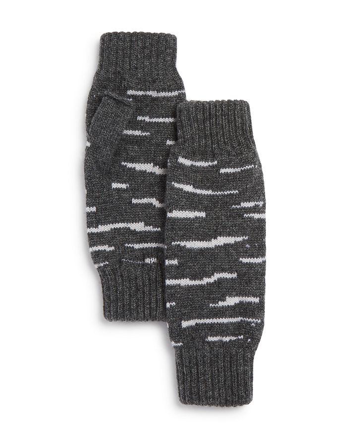 Rosie Sugden - Knit Wrist Warmers - 100% Exclusive