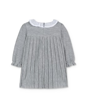Tartine et Chocolat - Girls' Pleated Sparkle Dress - Baby