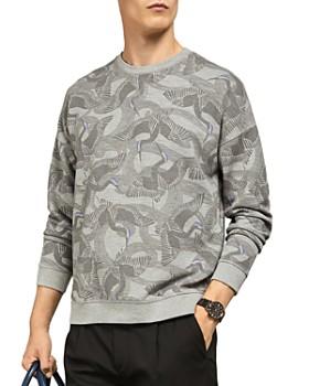 Ted Baker - Swecon Sweatshirt