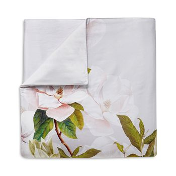 Ted Baker - Opal Duvet Cover Set, Twin