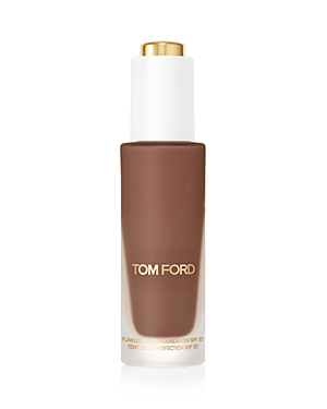 Tom Ford Soleil Flawless Glow Foundation Spf 30