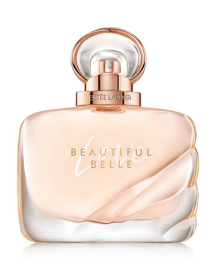 Estée Lauder - Beautiful Belle Love Eau de Parfum Spray 1 oz.