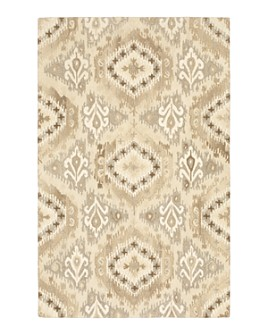 Oriental Weavers - Anastasia 68003 Area Rug Collection