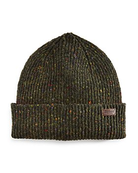 Barbour - Lowerfel Beanie