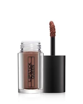Lipstick Queen - Lip Powder