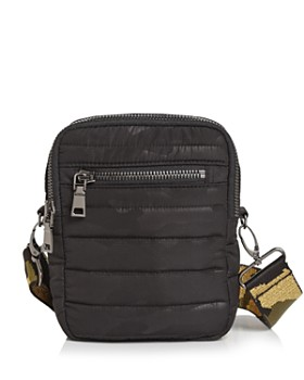 Think Royln - Convertible Belt Bag