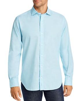 TailorByrd - Zale Regular Fit Shirt