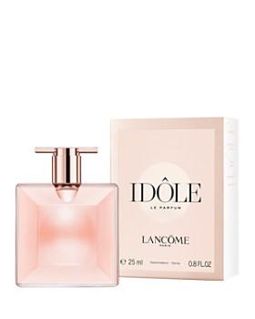 Lancôme - Idôle Le Parfum 0.8 oz.